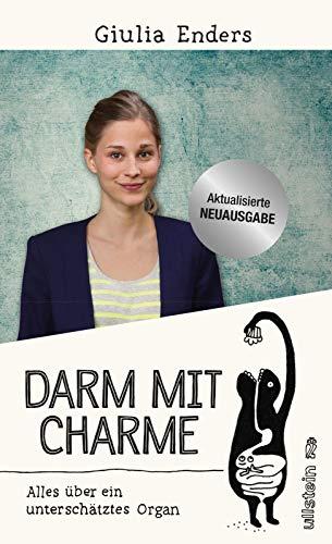 Darm mit Charme: Alles über ein unterschätztes Organ -...
