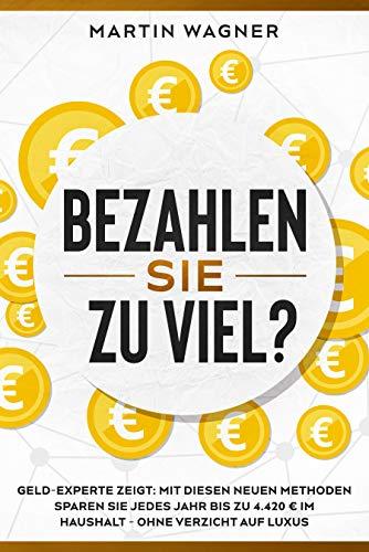 """""""Bezahlen Sie zu viel?"""": Geld-Experte zeigt: Mit diesen neuen..."""