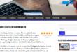 Blog-Auswertung nach einem Jahr: Besucher, Einnahmen & mehr