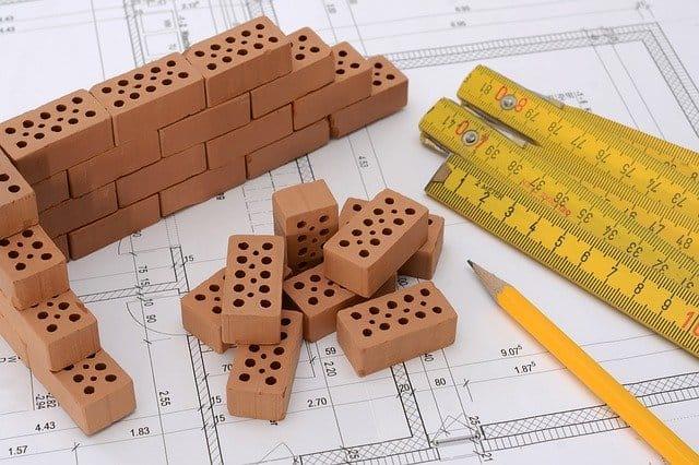 Der unterschätzte Zeitaufwand beim Hausbau