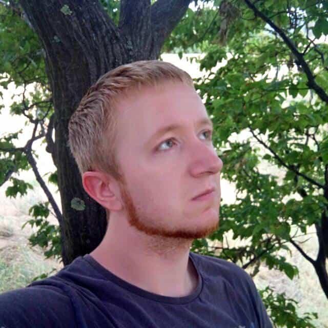 Profilbild für marvin-gerste.de